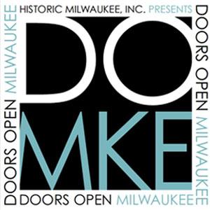 Doors Open Milwaukee @ Great Lakes Distillery | Milwaukee | Wisconsin | United States