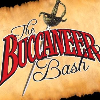 Buccaneer Bash @ Milwaukee Public Museum