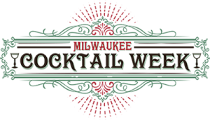 MKE Cocktail week