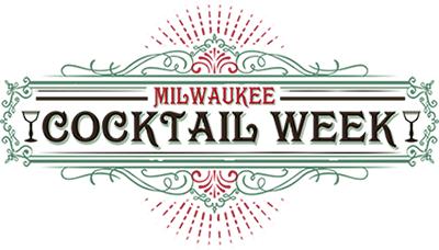 MKE Cocktail week