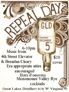 Repeal Day Poster for web