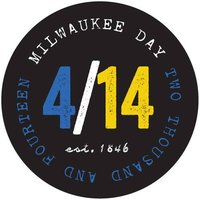 Maximum Milwaukee: A Milwaukee Day Weekend Kick-Off Party! @ Great Lakes Distillery | Milwaukee | Wisconsin | United States