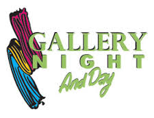 Spring Gallery Night & Absinthe Party @ Great Lakes Distillery | Milwaukee | Wisconsin | United States