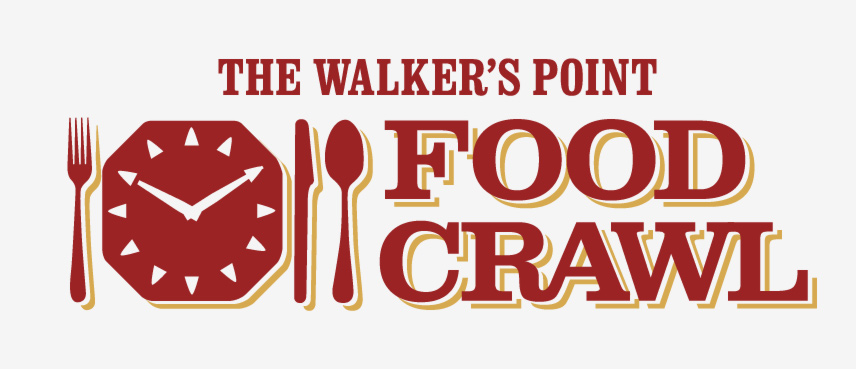 Walker's Point Food Crawl