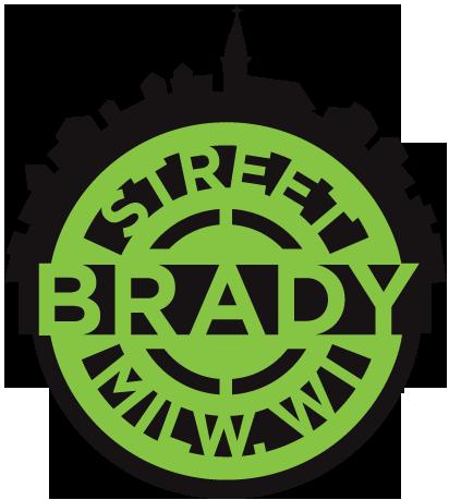 Brady Street Festival! @ Brady Street!