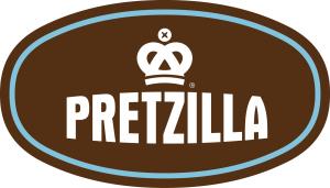 Wisco Wednesday w/Pretzilla & Usingers @ Great Lakes Distillery | Milwaukee | Wisconsin | United States