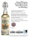 Roaring Dan's Rum