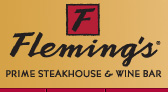 Flemings Cocktail Dinner @ Flemings Prime Steakhouse | Brookfield | Wisconsin | United States