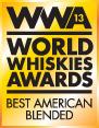 WWA13_American_Blended