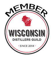 Wisconsin Distillers Guild