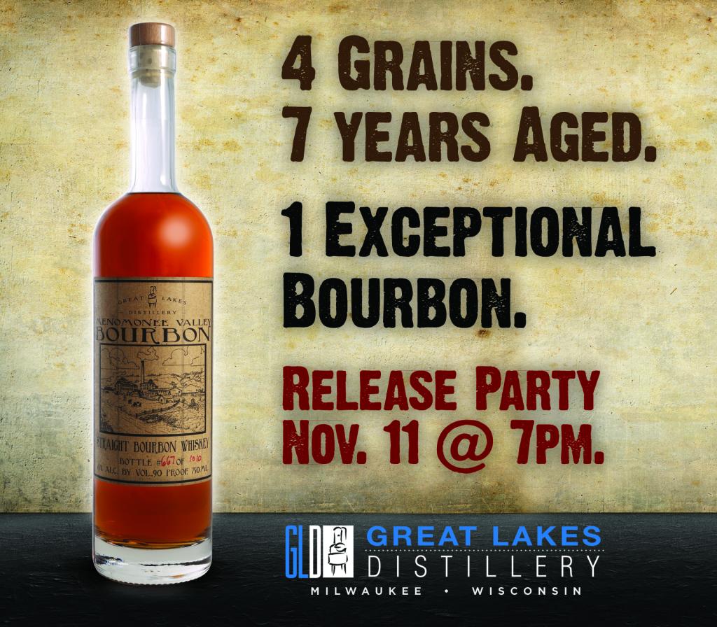 bourbonrelease