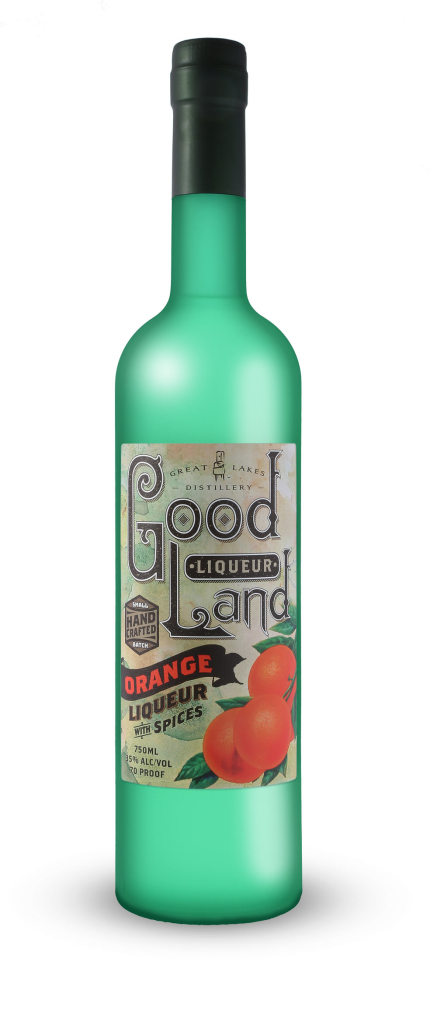 goodlandorangebottle2