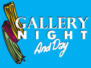 Gallery Night at GLD w/Adam Clement @ Great Lakes Distillery | Milwaukee | Wisconsin | United States