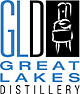 Distillery Logo Low Res JPG