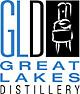 Distillery Logo High Res .TIF