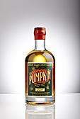 Pumpkin Spirit -High Res JPG