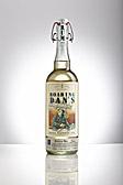 Roaring Dan's Rum Hi Res JPG